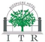 La Certificación Biosphpere